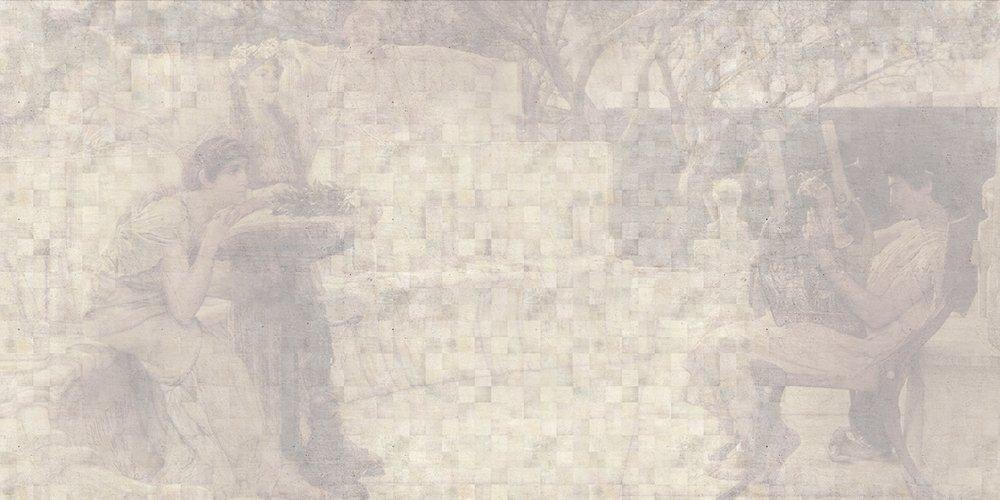 05-PDW18-003-ARPEGGIO-GRA-1000X500