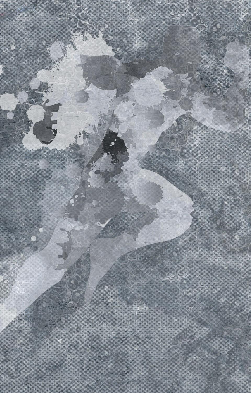 PDW18-010-SPORT MOLECOLARE