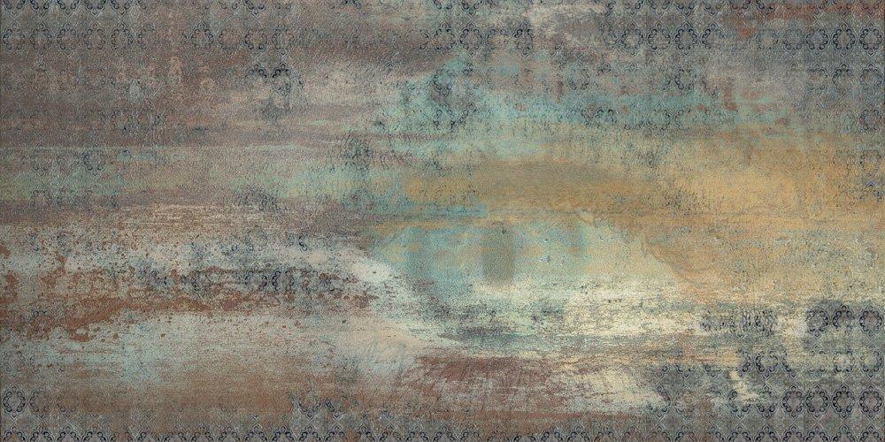 PDW18-011-OCCHIO