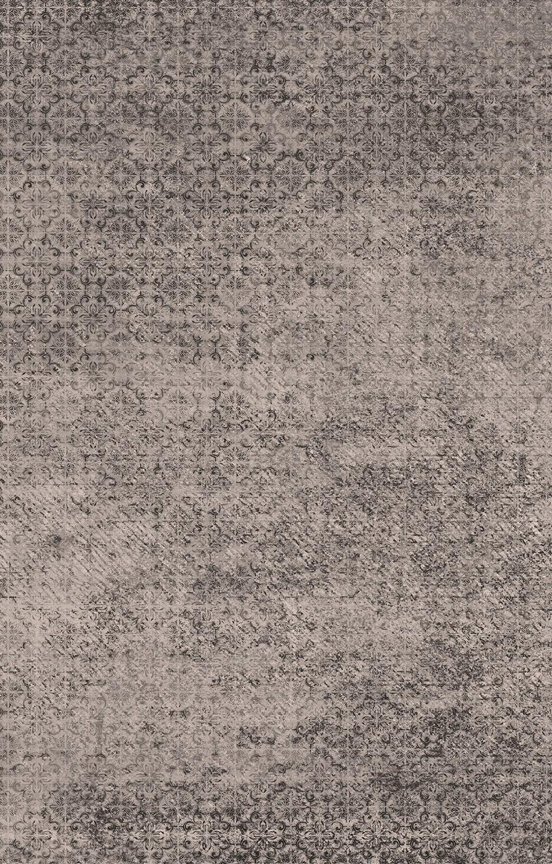 PDW18-012-AZULEJOS-VAR1