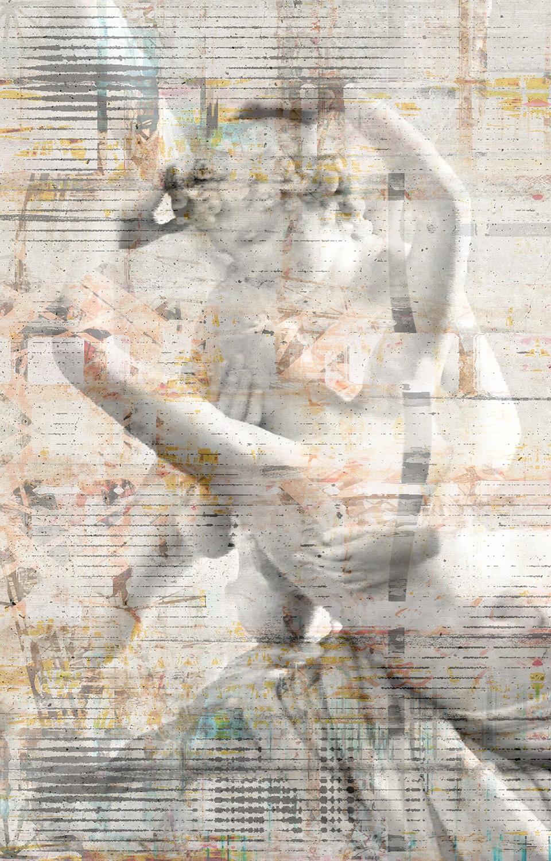 PDW18-020-IL BACIO
