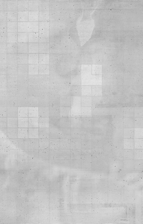 PDW18-021-AMOR