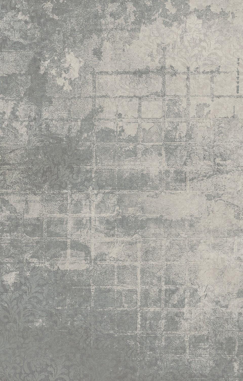 PDW18-022-GRUNGE