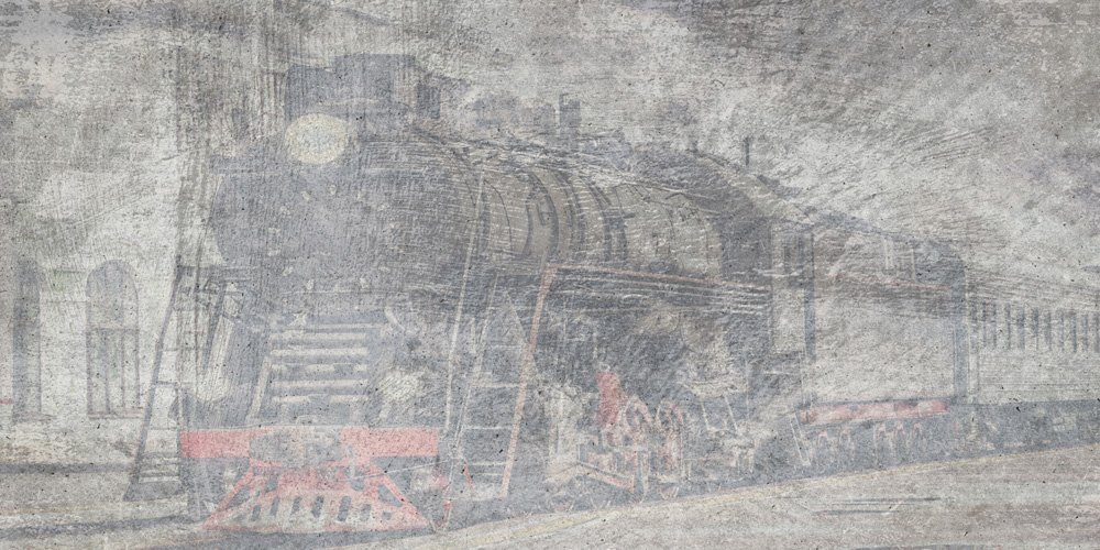 PDW18-023-TRAIN