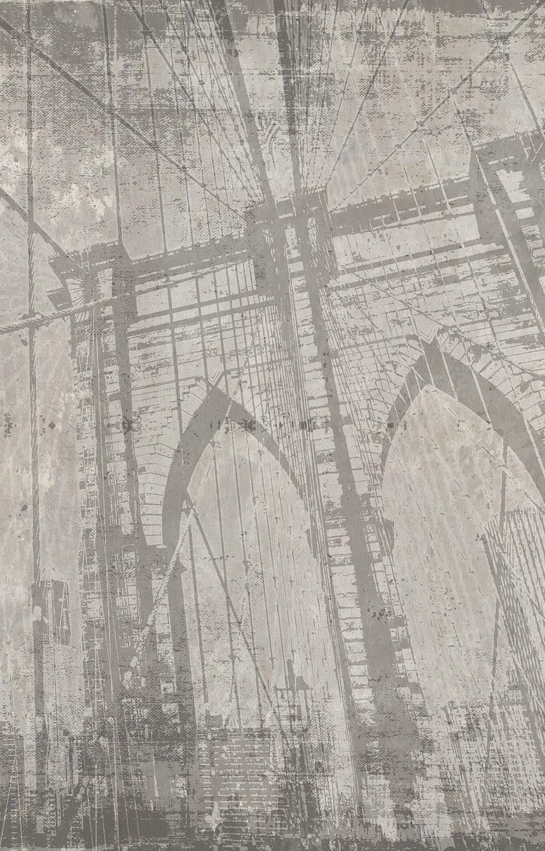 PDW18-027-BRIDGE