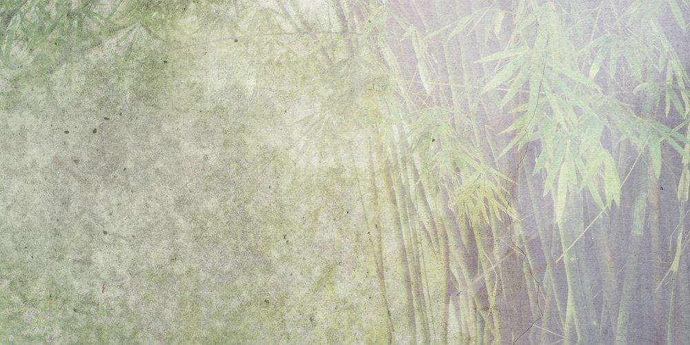 PDW18-028-TREE