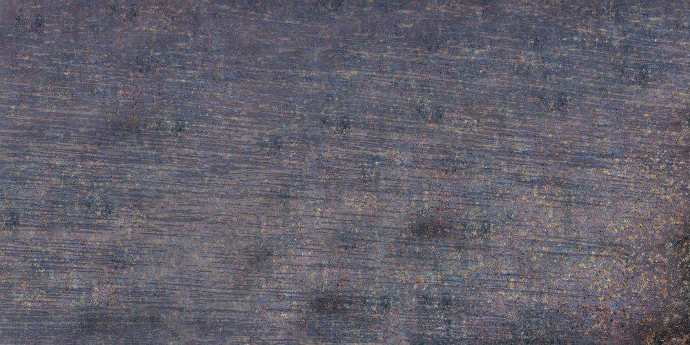 PDW18-036-TELA PITTORICA