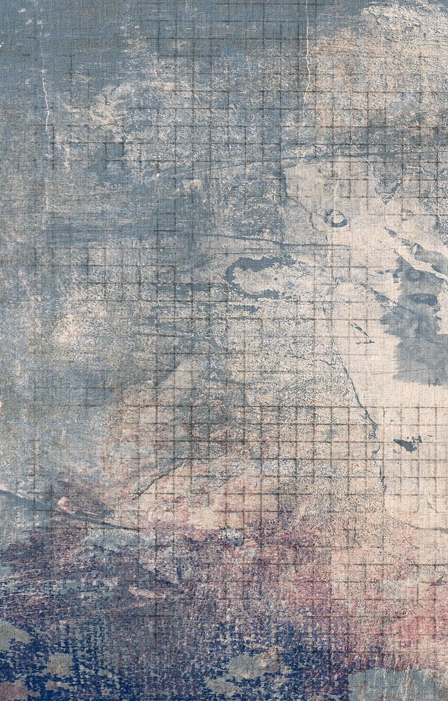 PDW18-051-GRID
