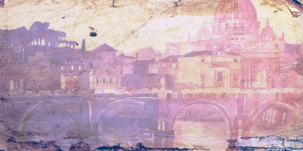 PDW18-054-ITALY
