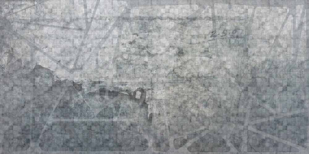 PDW18-058-RETEdef