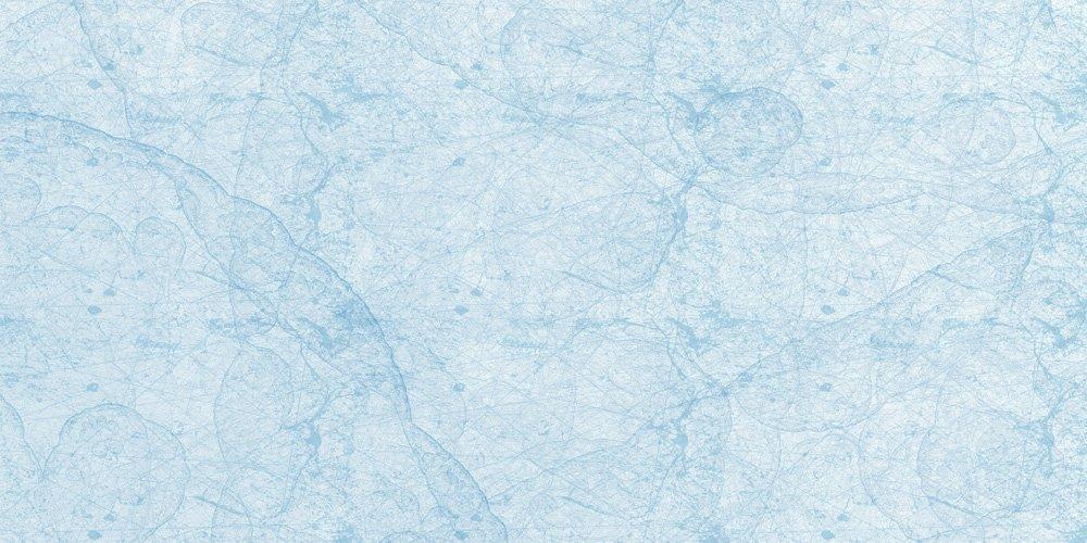 PDW18-064-MOLECOLE