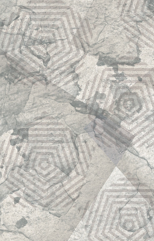 PDW18-067-ROMBOSPIRALE