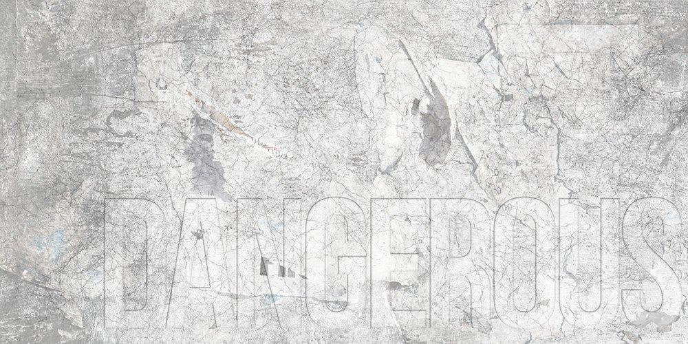 PDW18-086-DANGEROUS