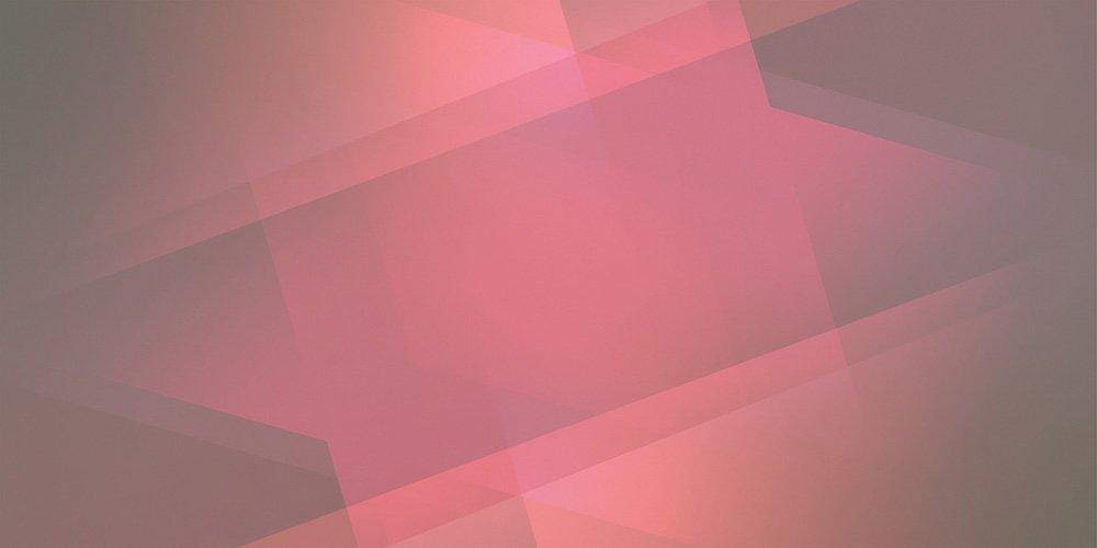 PDW18-087-STRIPS