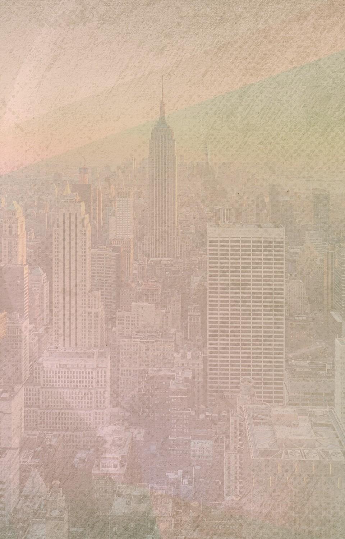 PDW18-090-MANHATTAN