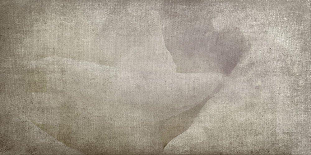 PDW18-098-MARINA-