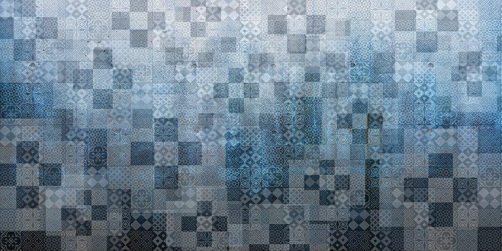 PDW18-117-OMBRE GEOMETRICHE