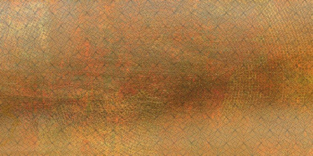 PDW18-120-ARGOLDEN A
