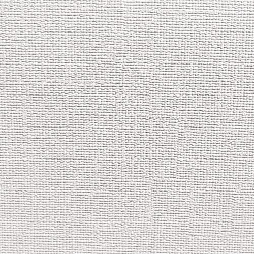 carta da parati canvas
