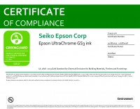 Certificate_Gold_GS3-1
