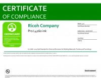 Certificate_Gold_RICOH-1