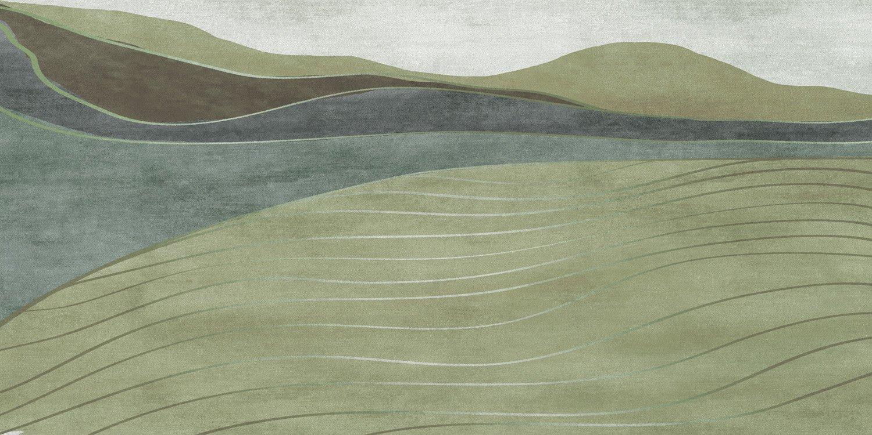 carta-da-parati-dune
