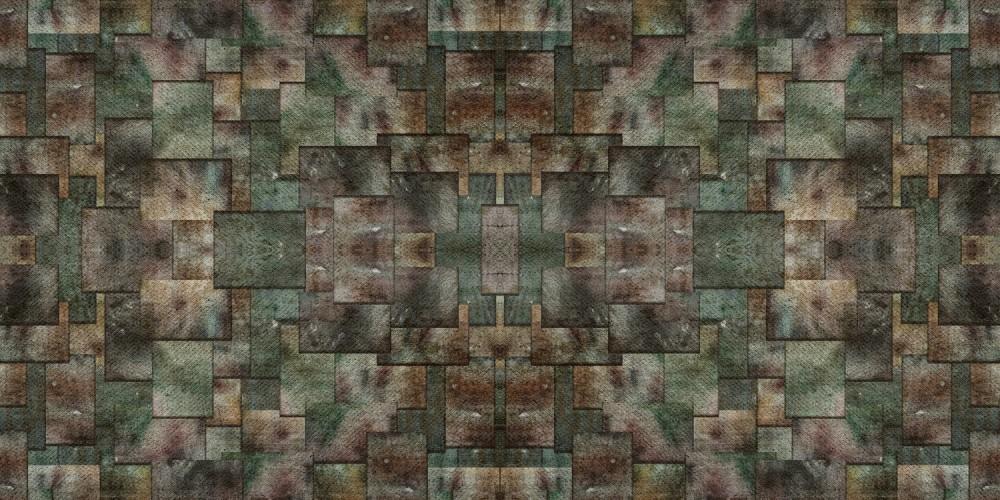 carta-da-parati-tetris