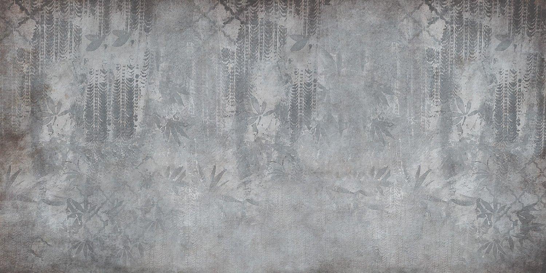 carta-da-parati-grey