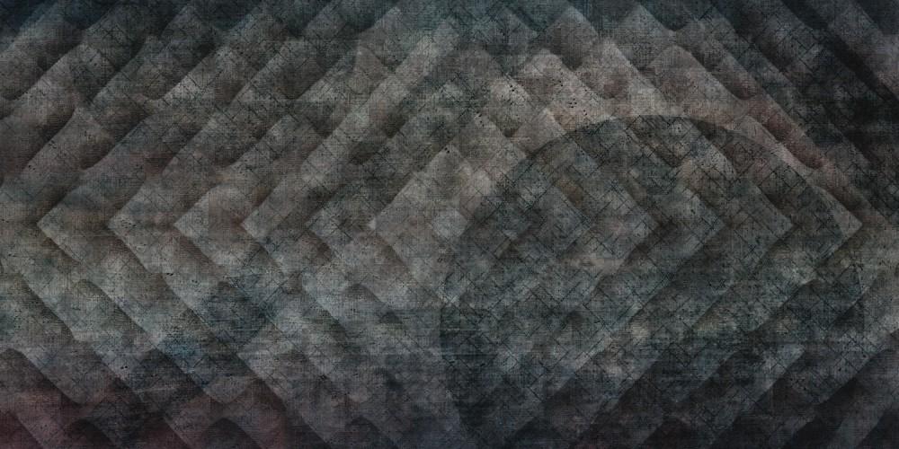 carta-da-parati-concentrica
