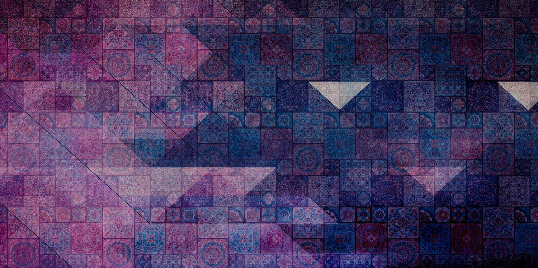carta-da-parati-azul