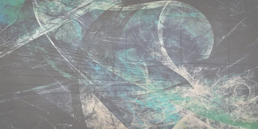 carta-da-parati-vorticeprospettico
