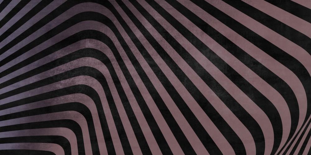 carta-da-parati-illusion