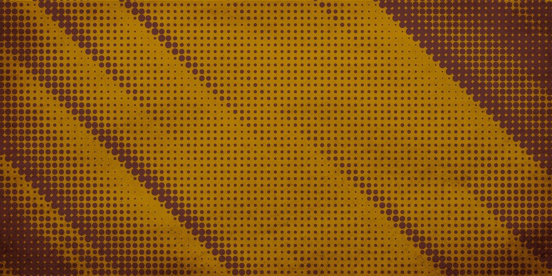 carta-da-parati-coloredround