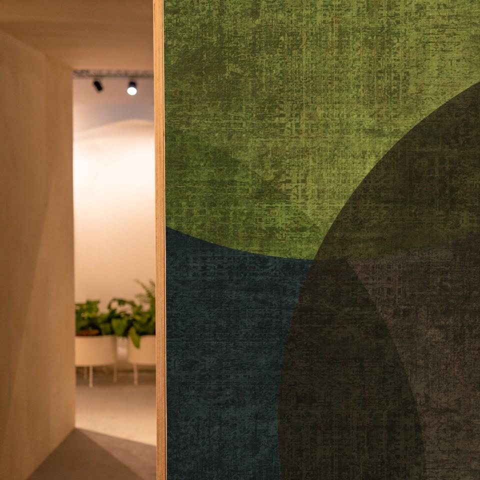 carta-da-parati-coloredfabric