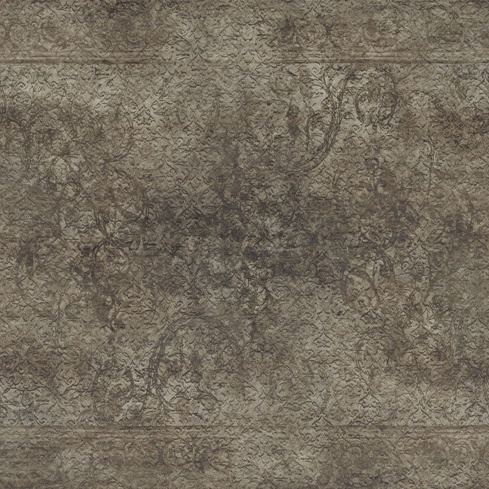 PDW21-ART-224-JAYLEN