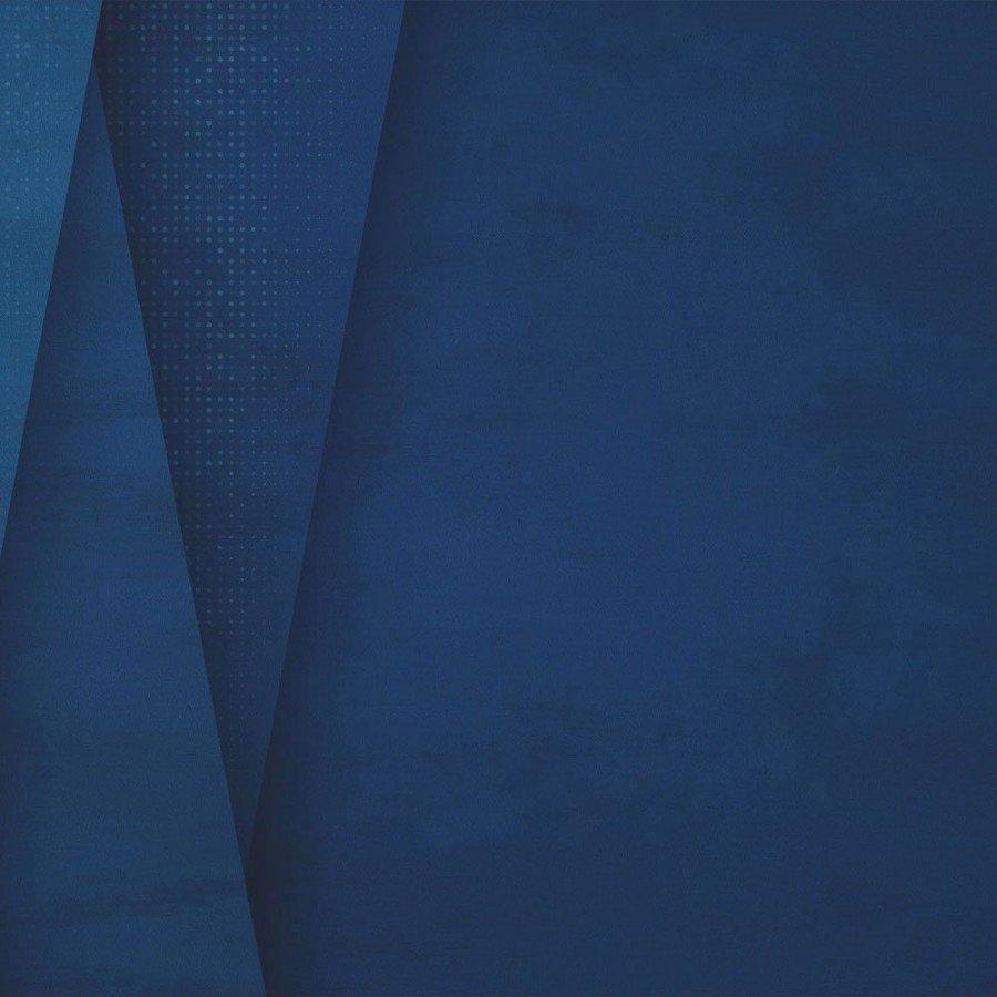 PDW21-COL-312-BLUE-SHOTS