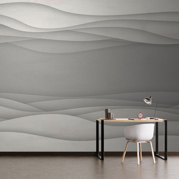PDW21-ELM-519-SHAPES-GRAY-WAVES