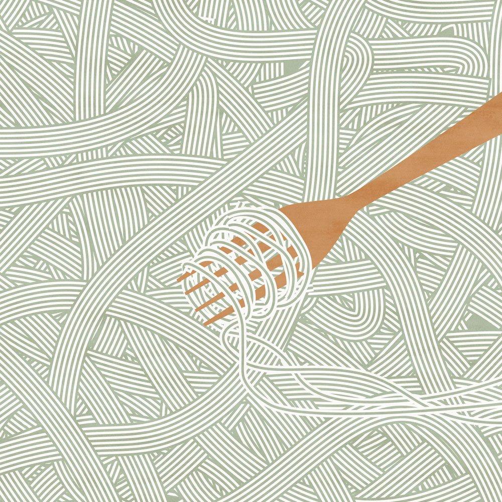 PDW21-ELM-539-Spaghetti