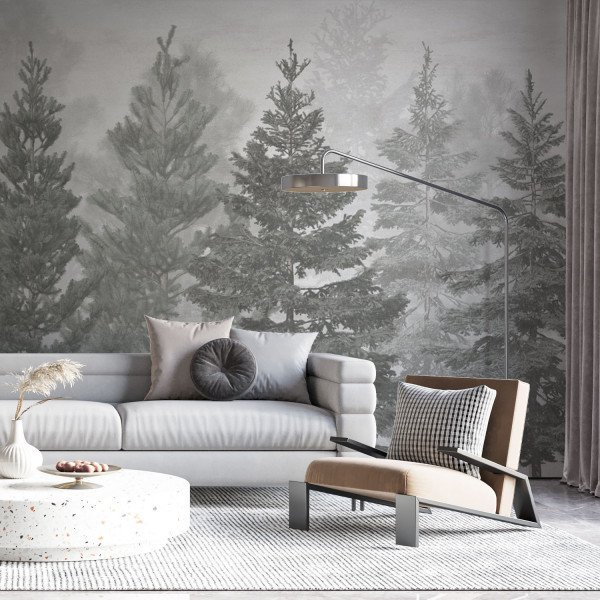 PDW21-FLW-659-PINETREES