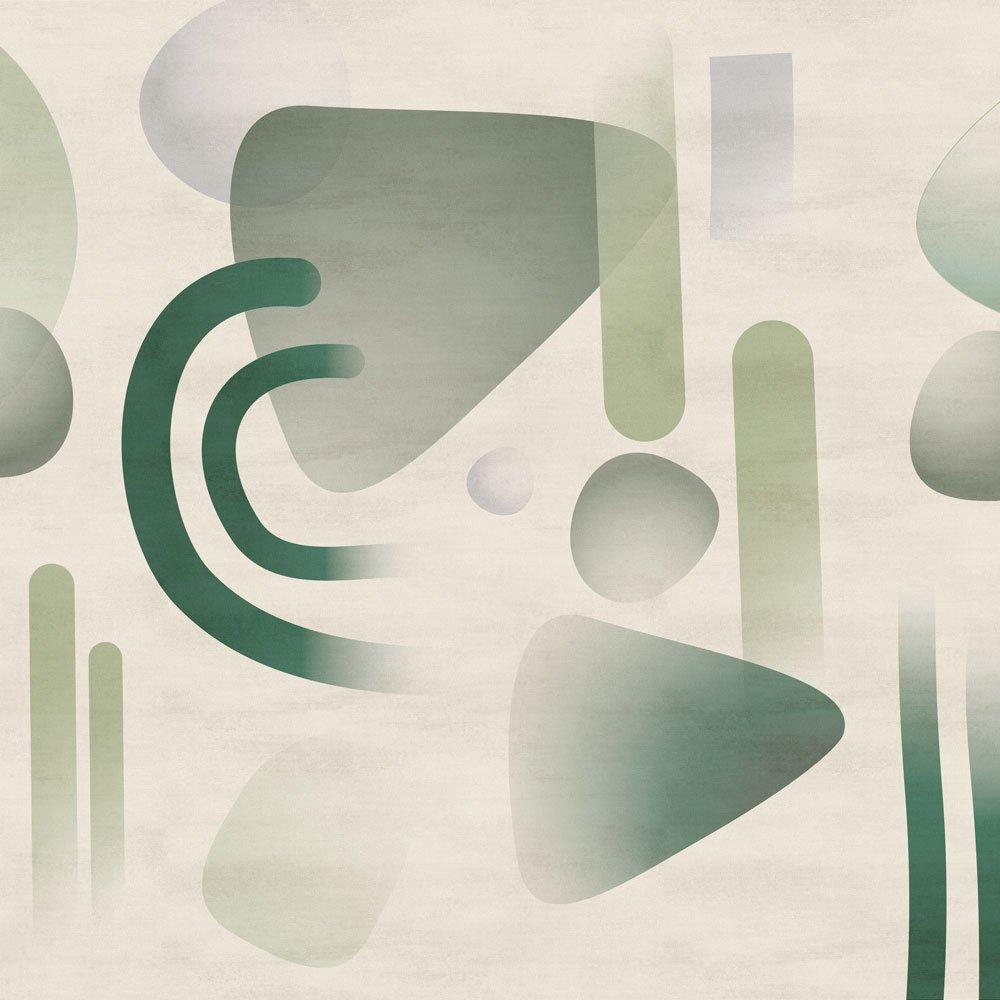 PDW21-ART-230-ALGHE