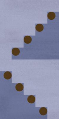 PDW21-CBE-Scala