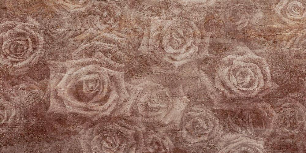 PDW21-FLW-665-ROSES