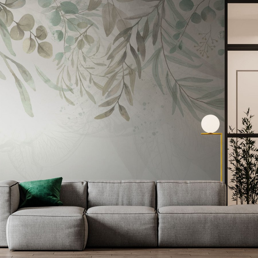 PDW21-FLW-664-1500X1500-FALLING-PLANTS
